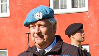 Danmarks Veteraners næstformand, Jens Winther Andersen.jpg