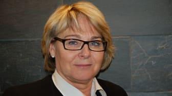 Umeå Energi hjälper ungdomar med läxan