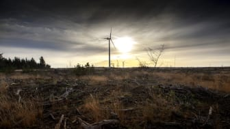 NNIT and Vestas extend collaboration with focus on data and flexibility