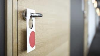 Ny checklista förenklar för hotellföretagare