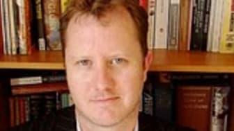 Ny exklusiv intervju med Christopher Snowdon