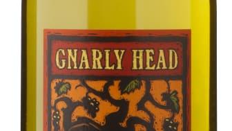 Gnarly Head Viognier