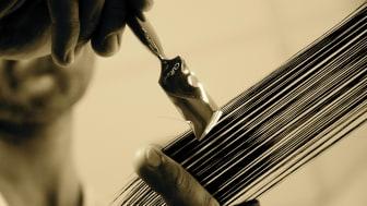 calligraphy cut®