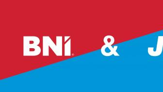 Bni Finland