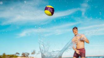 Vattenstudsboll Waboba Ball Extreme