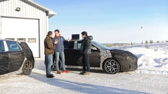 Hyundai i30 N Winter Testing Sweden_1