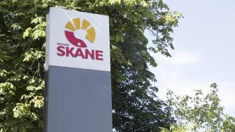 Region Skåne har fattat beslut om vem som ska bedriva hälso- och sjukvård på Simrishamns sjukhus