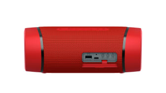 SRS_XB33_Red_rear-Large