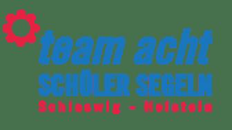 Logo Team 8 Schueler Cup.png