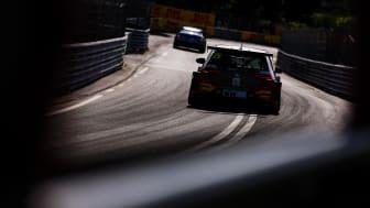 FIA väljer Goodyear som officiell däckleverantör för World Touring Car Cup