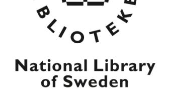 Kommunerna satsar i snitt 412 kr per invånare på folkbiblioteksverksamheten