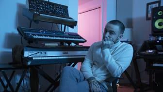 Mac Miller (c) Christian Weber