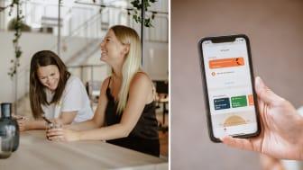 Norban vill utmana den traditionella mäklarbranschen och utvecklat en app för de som vill sälja sin bostad på ett enkelt och priseffektivt sätt. Deras telefonileverantör är Telavox, som lätt kan anpassa sig efter Norbans framtida behov.