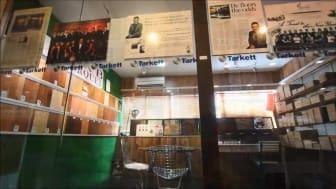 Evorich Flooring Corporate Video