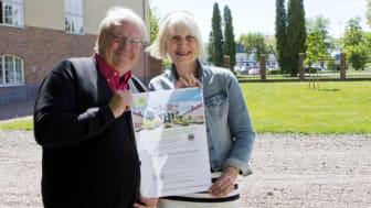 Högskolan Kristianstad värd för stor forskarkonferens