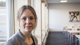 Snöseminarium Peak Innovation - Anna Ottosson