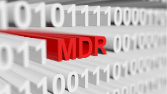 NCC Group's MDR solution listed as a 'strong performer' by independent research firm.