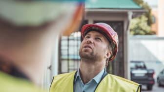 Briab erbjuder expertis och tjänster inom riskhantering.
