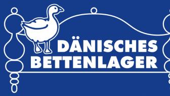 DBL_RGB