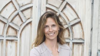 Sara Berger VD för SydGrönt