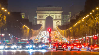 Severe traffic pollution in many cities around the world may be contributing to rising rates of Alzheimers, according to new research