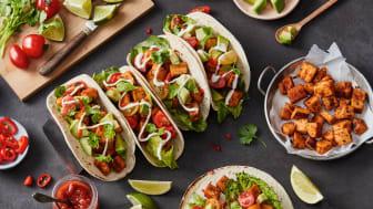 Chili-&-Lime-Taco-horizontal