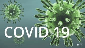 NNIT to support COVID-19 vaccine safety data capture