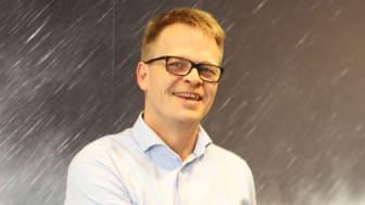 - Arild Apelthun, konsernsjef i Beerenberg
