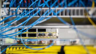 Nu mäts internet i Blekinge – Internetstiftelsen och Region Blekinge i gemensamt projekt