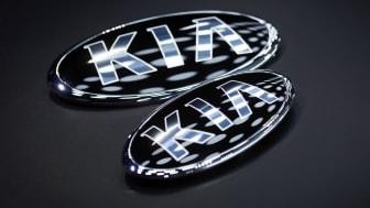 Medium-13517-KiaMotors