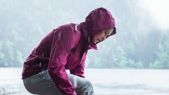 Maier Sports_Raindrop_Hiking_01