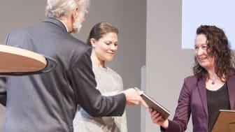 Barndiabetesfonden utlyser 2016 års Johnny Ludvigsson-priser