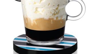 Nespresso Limited Edition Variations Confetto Licorice 2