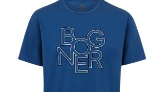 Bogner Man 40_202_ROC_58583829_394_89,90Ôé¼_1