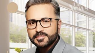 Qamar Zaman Best Rated Dallas SEO Expert