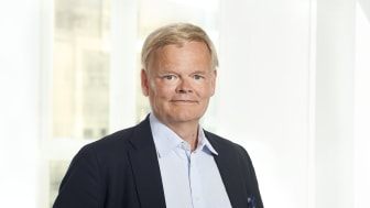 System Verification öppnar nytt kontor i Helsingborg