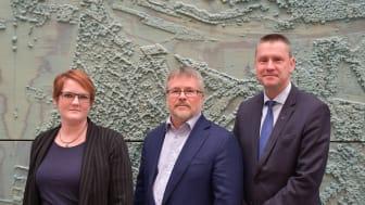 Årsredovisningen för Region Skåne 2020 är både glädjande och oroväckande på samma gång