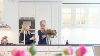 Guide för dig som ska köpa bostad
