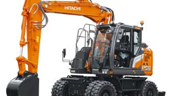 Hitachi_ZX135W-7_Machine Photo_0009_s
