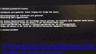 MP3 Rocket funktioniert nicht mehr unter Windows 10