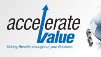 Kasvata SAP-investointinne liikearvoa! Tapaa HCL Axon SAPPHIRE NOW -tapahtumassa Madridissa 9.-10.11.2011