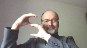 FIS - Prof. Dr. Michael Ewig