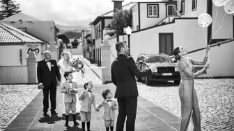 2622_1400524_0_© Rui Caria, National Awards, Winner, Portugal, 2019 Sony World Photography Awards (1)