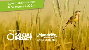 Mondelez_Biodiversity Challenge_Bild2.jpg