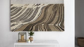 Utility-Tati lounge-Horizon Field -ASPLUND