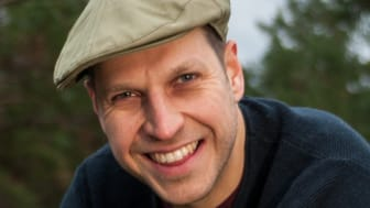 Eric Tornblad
