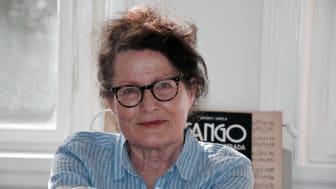 Sigrid Combüchen_FotoJacquetteÅkerman