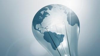 Digitalisering snur opp ned på europeiske kraftselskaper
