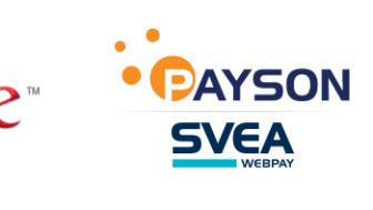 Seminarium med Google, Payson & SveaWebPay