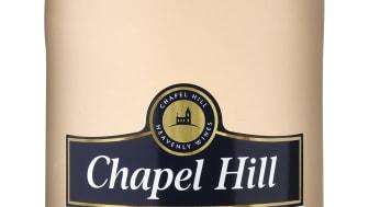 Chapel Hill Sparkling Rosé Alkoholfri